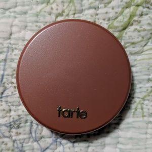 tarte Makeup - Amazonian Clay 12 hour blush